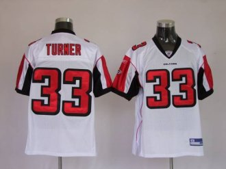 <img src='/pic/Falcons--2333-Michael-Turner-White-Stitched-NFL-Jersey-5167-91774.jpg' width=400>