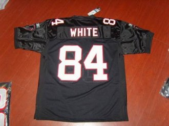 <img src='/pic/Falcons--2384-Roddy-White-Black-Stitched-NFL-Jersey-7806-20955.jpg' width=400>