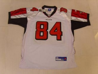 <img src='/pic/Falcons--2384-Roddy-White-White-Stitched-NFL-Jersey-2838-20358.jpg' width=400>