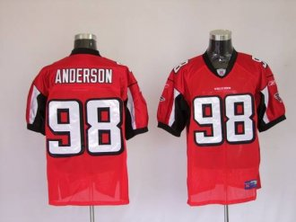 <img src='/pic/Falcons--2398-Jamaal-Anderson-Red-Stitched-NFL-Jersey-9186-22485.jpg' width=400>