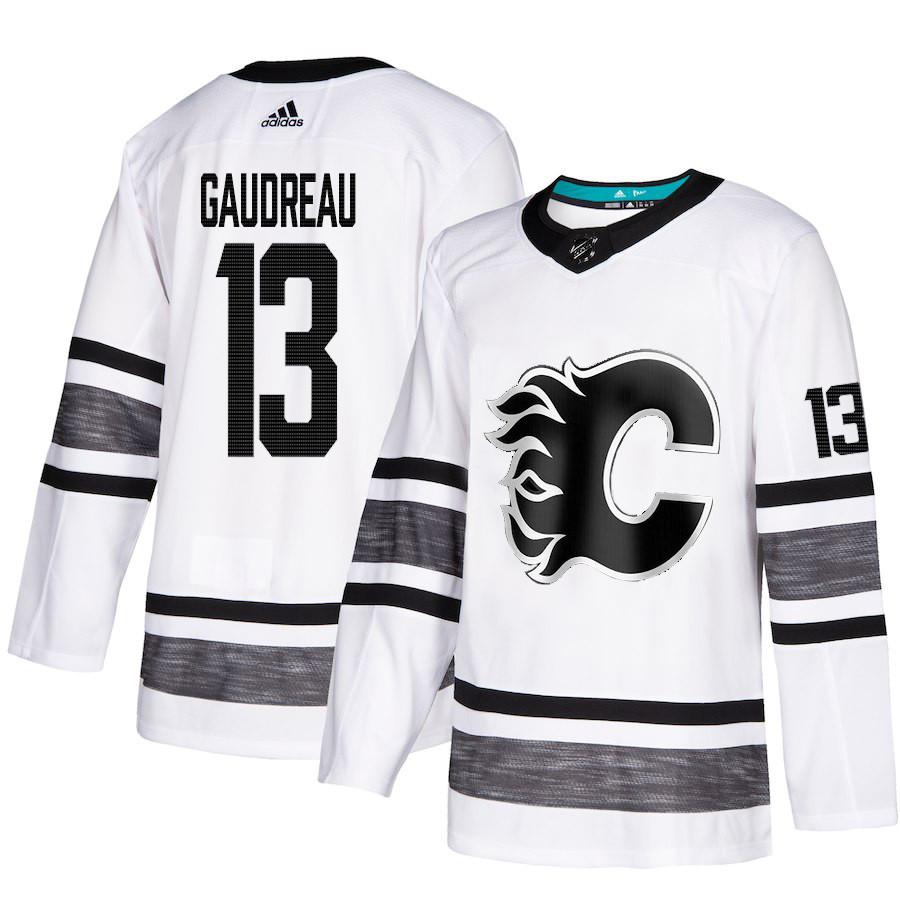 <img src='/pic/Flames--2313-Johnny-Gaudreau-White-Authentic-2019-All-Star-Stitched-Hockey-Jersey-9417-97530.jpg' width=400>