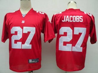 <img src='/pic/Giants--2327-Brandon-Jacobs-Stitched-Red-Stitched-NFL-Jersey-2312-69610.jpg' width=400>