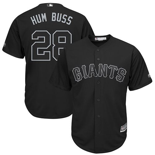 <img src='/pic/Giants--2328-Buster-Posey-Black-Hum-Buss-Players-Weekend-Cool-Base-Stitched-Baseball-Jersey-4352-50949.jpg' width=400>