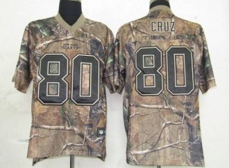 <img src='/pic/Giants--2380-Victor-Cruz-Camouflage-Realtree-Collection-Stitched-NFL-Jersey-1428-32159.jpg' width=400>