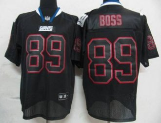 <img src='/pic/Giants--2389-Kevin-Boss-Lights-Out-Black-Stitched-NFL-Jersey-9754-92084.jpg' width=400>