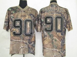 <img src='/pic/Giants--2390-Pierre-Paul-Camouflage-Realtree-Collection-Stitched-NFL-Jersey-9023-90799.jpg' width=400>
