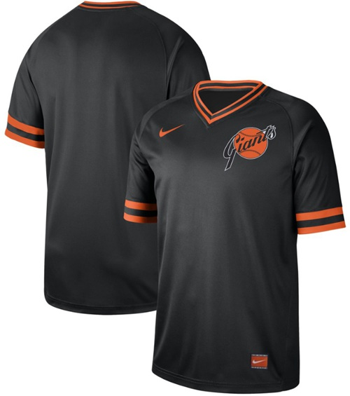 <img src='/pic/Giants-Blank-Black-Authentic-Cooperstown-Collection-Stitched-Baseball-Jersey-2109-27489.jpg' width=400>