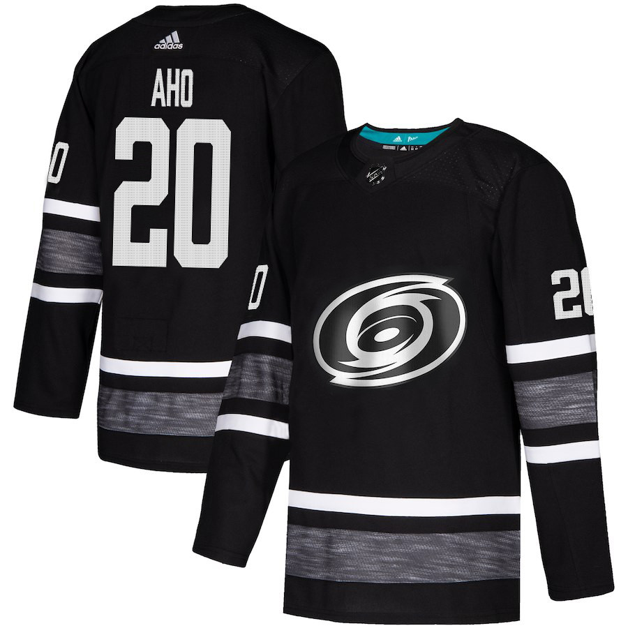 <img src='/pic/Hurricanes--2320-Sebastian-Aho-Black-Authentic-2019-All-Star-Stitched-Hockey-Jersey-2383-67194.jpg' width=400>