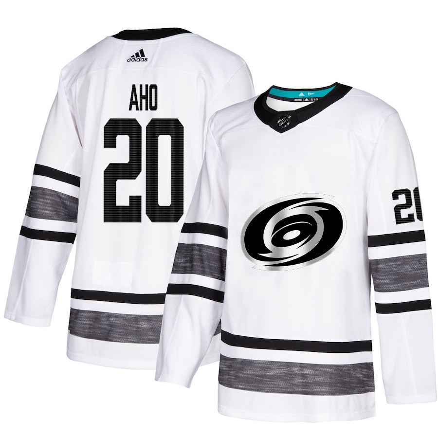 <img src='/pic/Hurricanes--2320-Sebastian-Aho-White-Authentic-2019-All-Star-Stitched-Hockey-Jersey-8499-65345.jpg' width=400>