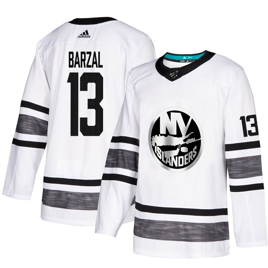 <img src='/pic/Islanders--2313-Mathew-Barzal-White-Authentic-2019-All-Star-Stitched-Hockey-Jersey-7639-40368.jpg' width=400>