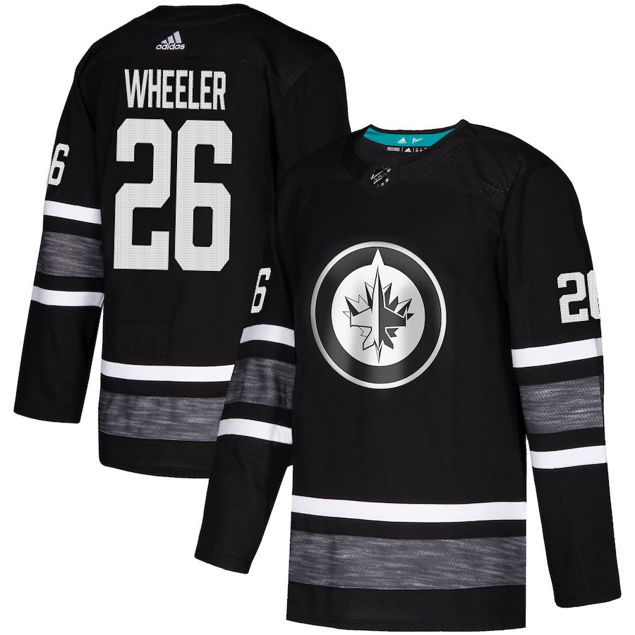<img src='/pic/Jets--2326-Blake-Wheeler-Black-Authentic-2019-All-Star-Stitched-Hockey-Jersey-7134-36876.jpg' width=400>