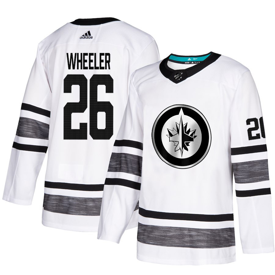 <img src='/pic/Jets--2326-Blake-Wheeler-White-Authentic-2019-All-Star-Stitched-Hockey-Jersey-7826-35027.jpg' width=400>