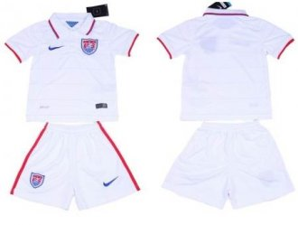 <img src='/pic/Kids-2014-World-Cup-USA-Home-White-Soccer-Jersey-1682-26984.jpg' width=400>