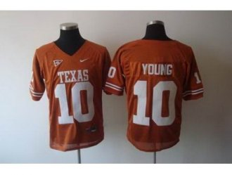 <img src='/pic/Longhorns--2310-Young-Orange-Embroidered-NCAA-Jersey-8989-56516.jpg' width=400>