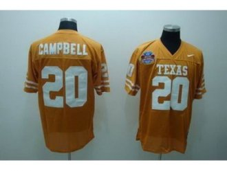<img src='/pic/Longhorns--2320-Earl-Campbell-Orange-Embroidered-NCAA-Jersey-3482-16767.jpg' width=400>