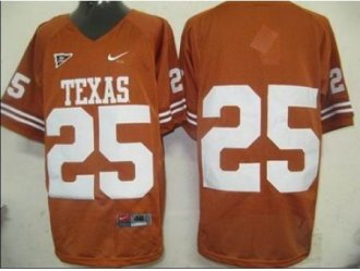 <img src='/pic/Longhorns--2325-Orange-Embroidered-NCAA-Jersey-8314-85458.jpg' width=400>
