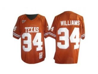 <img src='/pic/Longhorns--2334-Ricky-Williams-Orange-Embroidered-NCAA-Jersey-4148-47062.jpg' width=400>