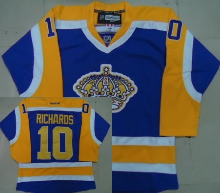 <img src='/pic/Los-Angeles-Kings--2310-Mike-Richards-Purple-With-Yellow-Jersey-2935-92590.jpg' width=400>
