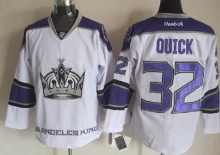 <img src='/pic/Los-Angeles-Kings--2332-Jonathan-Quick-White-Third-Jersey-9536-19208.jpg' width=400>