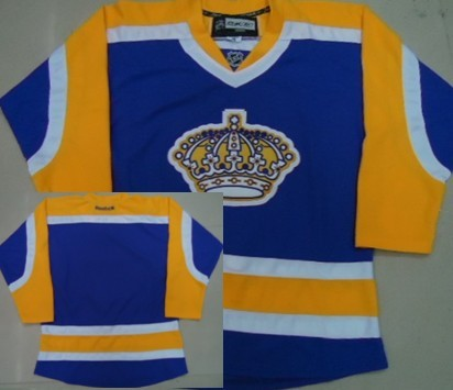 <img src='/pic/Los-Angeles-Kings-Blank-Purple-With-Yellow-Jersey-8158-71074.jpg' width=400>