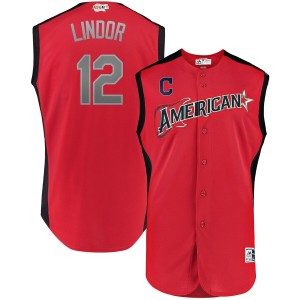 <img src='/pic/MLB-American-League-12-Francisco-Lindor-Red-2019-All-Star-Game-Men-Jersey-3655-29471.jpg' width=400>