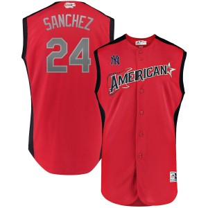 <img src='/pic/MLB-American-League-24-Gary-Sanchez-Red-2019-All-Star-Game-Men-Jersey-1867-91119.jpg' width=400>