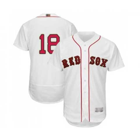 <img src='/pic/MLB-Jerseys-Mens-Adults-Boston-Red-Sox-18-Mitch-Moreland-White-2019-Gold-Program-Elite-FlexBase-Authentic-Collection-MLB-BaseBall-Jerseys-2941-89986.jpg' width=400>
