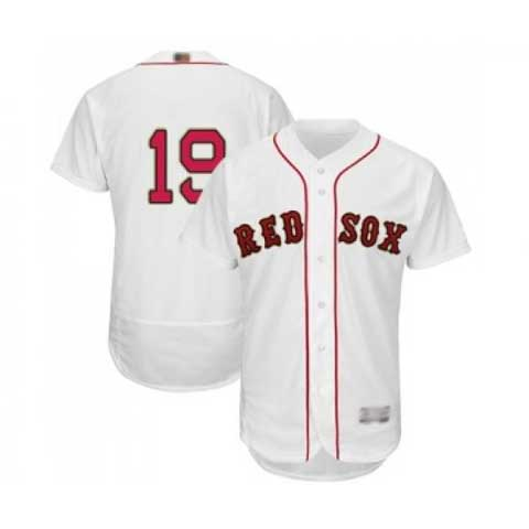 <img src='/pic/MLB-Jerseys-Mens-Adults-Boston-Red-Sox-19-Jackie-Bradley-Jr-White-2019-Gold-Program-Elite-FlexBase-Authentic-Collection-MLB-BaseBall-Jerseys-4516-77967.jpg' width=400>