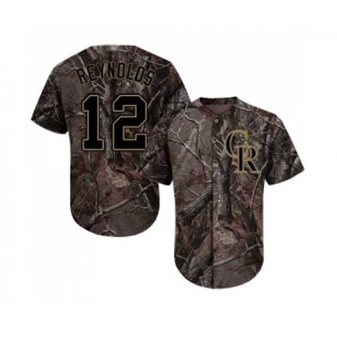 <img src='/pic/MLB-Jerseys-Mens-Adults-Colorado-Rockies-12-Mark-Reynolds-Authentic-Camo-Realtree-Collection-Elite-FlexBase-MLB-BaseBall-Jerseys-3589-39476.jpg' width=400>