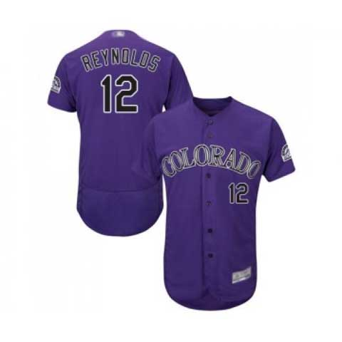 <img src='/pic/MLB-Jerseys-Mens-Adults-Colorado-Rockies-12-Mark-Reynolds-Purple-Alternate-Elite-FlexBase-Authentic-Collection-MLB-BaseBall-Jerseys-9393-86581.jpg' width=400>