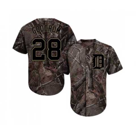 <img src='/pic/MLB-Jerseys-Mens-Adults-Detroit-Tigers-28-Niko-Goodrum-Authentic-Camo-Realtree-Collection-Elite-FlexBase-MLB-BaseBall-Jerseys-2309-17899.jpg' width=400>