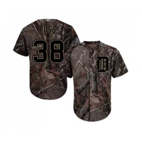 <img src='/pic/MLB-Jerseys-Mens-Adults-Detroit-Tigers-38-Tyson-Ross-Authentic-Camo-Realtree-Collection-Elite-FlexBase-MLB-BaseBall-Jerseys-6717-47809.jpg' width=400>