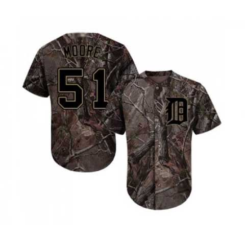 <img src='/pic/MLB-Jerseys-Mens-Adults-Detroit-Tigers-51-Matt-Moore-Authentic-Camo-Realtree-Collection-Elite-FlexBase-MLB-BaseBall-Jerseys-4916-67996.jpg' width=400>