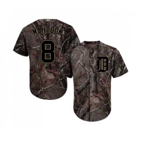 <img src='/pic/MLB-Jerseys-Mens-Adults-Detroit-Tigers-8-Mikie-Mahtook-Authentic-Camo-Realtree-Collection-Elite-FlexBase-MLB-BaseBall-Jerseys-4323-53176.jpg' width=400>