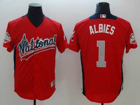 <img src='/pic/MLB-Jerseys-Mens-Adults-National-League-1-Ozzie-Albies-Red-2018-All-Stars-Game-Home-Run-Derby-MLB-BaseBall-Jerseys-8619-78514.jpg' width=400>