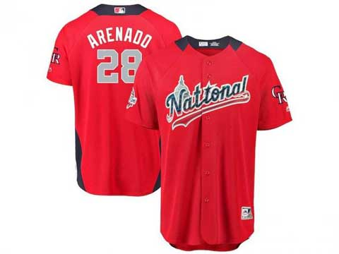 <img src='/pic/MLB-Jerseys-Mens-Adults-National-League-28-Nolan-Arenado-Red-2018-All-Stars-Game-Home-Run-Derby-MLB-BaseBall-Jerseys-7656-88677.jpg' width=400>