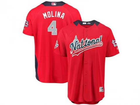 <img src='/pic/MLB-Jerseys-Mens-Adults-National-League-4-Yadier-Molina-Red-2018-All-Stars-Game-Home-Run-Derby-MLB-BaseBall-Jerseys-8111-70674.jpg' width=400>