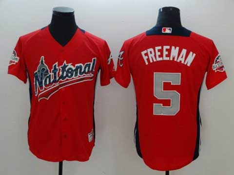 <img src='/pic/MLB-Jerseys-Mens-Adults-National-League-5-Freddie-Freeman-Red-2018-All-Stars-Game-Home-Run-Derby-MLB-BaseBall-Jerseys-1916-45884.jpg' width=400>