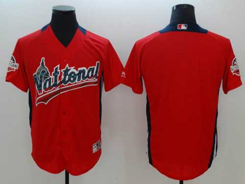 <img src='/pic/MLB-Jerseys-Mens-Adults-National-League-Scarlet-2018-All-Stars-Game-Home-Run-Derby-Team-MLB-BaseBall-Jerseys-8122-22422.jpg' width=400>