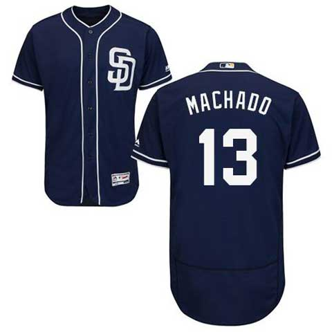 <img src='/pic/MLB-Jerseys-Mens-Adults-San-Diego-Padres-13-Manny-Machado-Navy-Blue-Elite-FlexBase-Authentic-Collection-MLB-BaseBall-Jerseys-9746-57982.jpg' width=400>