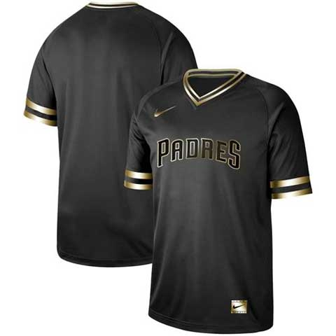 <img src='/pic/MLB-Jerseys-Mens-Adults-San-Diego-Padres-Blank-Black-Gold-Authentic-Nike-MLB-BaseBall-Jerseys-9999-97239.jpg' width=400>