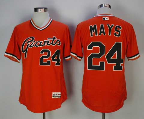 <img src='/pic/MLB-Jerseys-Mens-Adults-San-Francisco-Giants-24-Willie-Mays-Orange-1978-Turn-Back-The-Clock-Cool-Base-MLB-BaseBall-Jerseys-6953-95215.jpg' width=400>