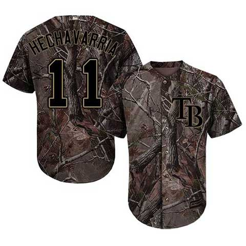 <img src='/pic/MLB-Jerseys-Mens-Adults-Tampa-Bay-Rays-11-Adeiny-Hechavarria-Camo-Realtree-Collection-Cool-Base-MLB-BaseBall-Jerseys-7935-23181.jpg' width=400>