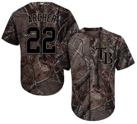 <img src='/pic/MLB-Jerseys-Mens-Adults-Tampa-Bay-Rays-22-Chris-Archer-Camo-Realtree-Collection-Cool-Base-MLB-BaseBall-Jerseys-4028-36412.jpg' width=400>