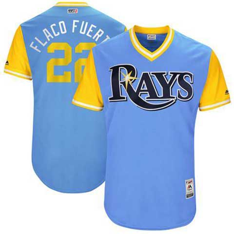<img src='/pic/MLB-Jerseys-Mens-Adults-Tampa-Bay-Rays-22-Chris-Archer-Light-Blue-Flaco-Fuert-Players-Weekend-Authentic-MLB-BaseBall-Jerseys-4866-78904.jpg' width=400>