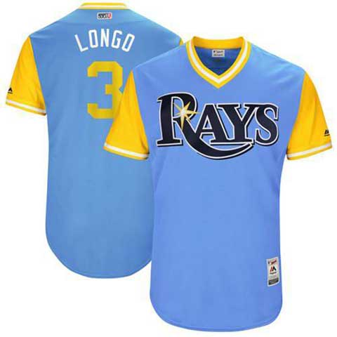 <img src='/pic/MLB-Jerseys-Mens-Adults-Tampa-Bay-Rays-3-Evan-Longoria-Light-Blue-Longo-Players-Weekend-Authentic-MLB-BaseBall-Jerseys-7354-89981.jpg' width=400>