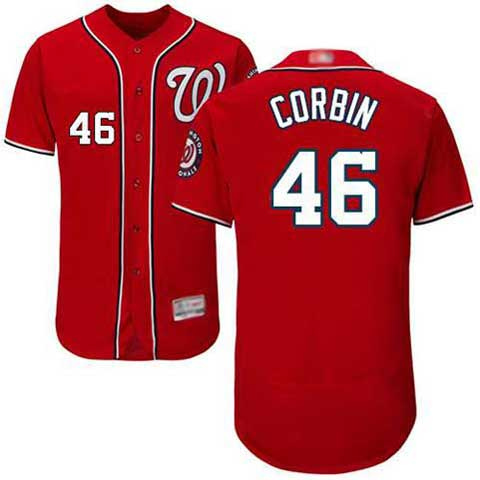 <img src='/pic/MLB-Jerseys-Mens-Adults-Washington-Nationals-46-Patrick-Corbin-Red-Elite-FlexBase-Authentic-Collection-MLB-BaseBall-Jerseys-2709-19660.jpg' width=400>