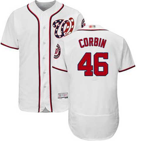 <img src='/pic/MLB-Jerseys-Mens-Adults-Washington-Nationals-46-Patrick-Corbin-White-Elite-FlexBase-Authentic-Collection-MLB-BaseBall-Jerseys-7195-36804.jpg' width=400>