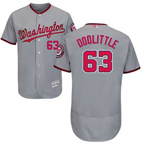 <img src='/pic/MLB-Jerseys-Mens-Adults-Washington-Nationals-63-Sean-Doolittle-Grey-Elite-FlexBase-Authentic-Collection-MLB-BaseBall-Jerseys-9224-90814.jpg' width=400>