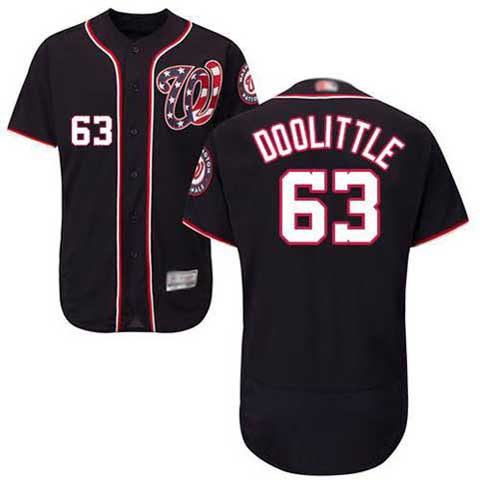 <img src='/pic/MLB-Jerseys-Mens-Adults-Washington-Nationals-63-Sean-Doolittle-Navy-Blue-Elite-FlexBase-Authentic-Collection-MLB-BaseBall-Jerseys-8369-94478.jpg' width=400>